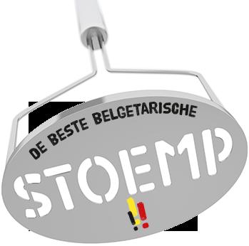 background-stoemp-nl